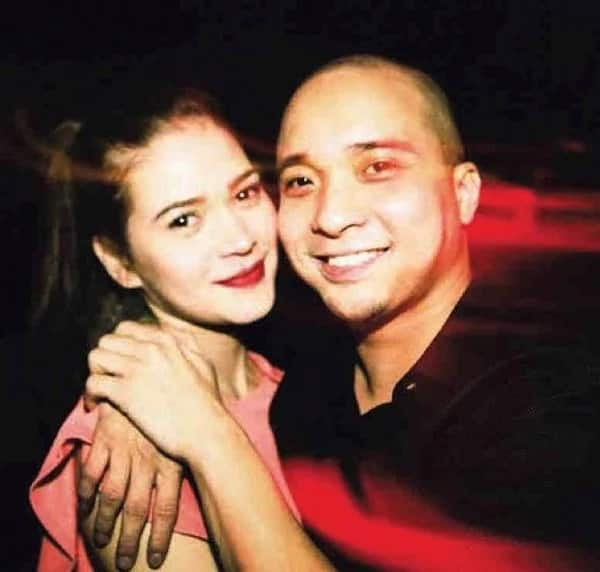 Sino nga ba ang nagkulang? Bela Padilla finally opens up about the real reason why she broke up with Neil Arce