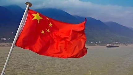 BREAKING: China remains defiant over UN ruling