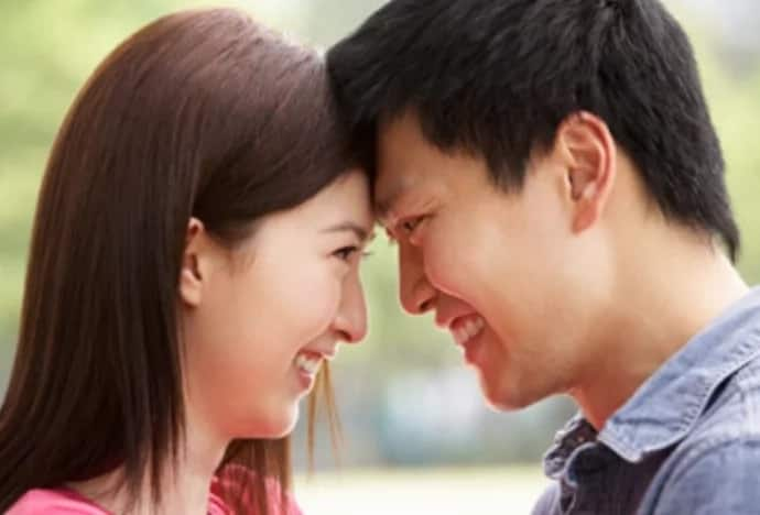 10 ways to improve yourself and catch a Filipina's heart
