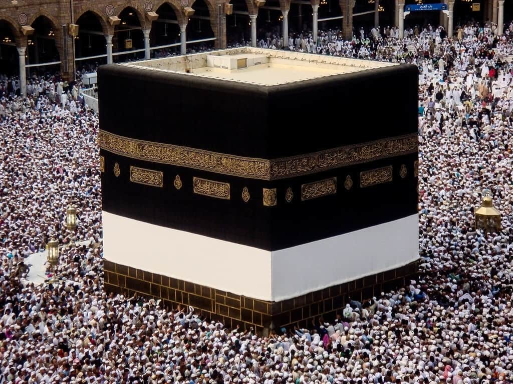 What is Hajj: Why and When Muslims Perform Hajj Pilgrimage?