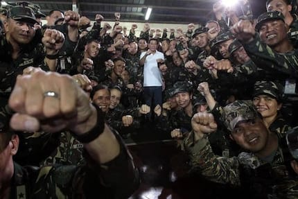 PH Army scores major victory over Abu Sayyaf; FIND OUT the details