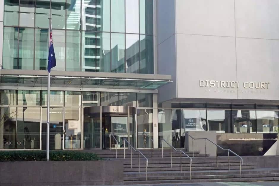 Aussie dad jailed for raping, pimping own daughter