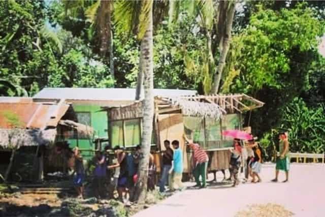 8 na mga bagay na dapat mong malaman tungkol sa mga Filipinos