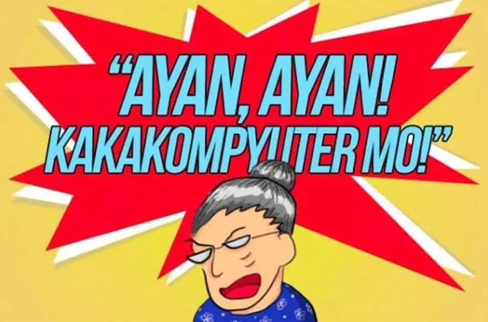 Memorize na! 11 na paboritong linya ng mga Pinay moms kapag galit na sa kanilang mga anak