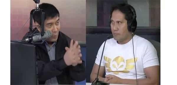 OFW halos mahibang, nadatnang baon sa utang ang asawa kahit di pumapalya padala niya