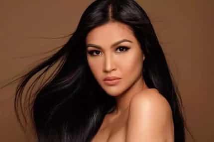 Winwyn Marquez, kumpyansa kay Catriona Gray na masusungkit ang Miss Universe 2018 title