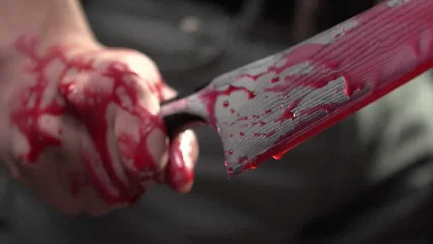Former neighbor stabs boy, 12, to death in Ormoc