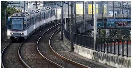 Magdiwang! Libreng sakay sa MRT at LRT sa 'Araw ng Kalayaan'
