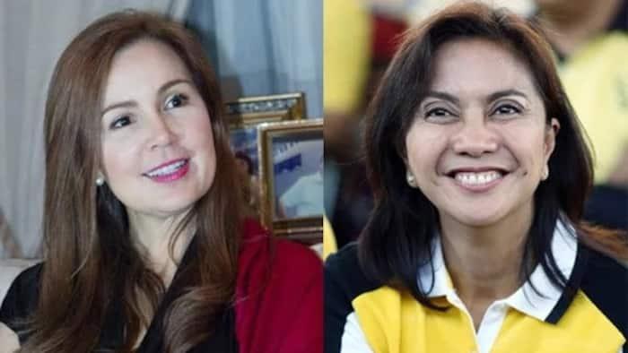 Tacloban Mayor's daughter says sorry over tweet