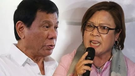 DU30 to issue De Lima's NBP links
