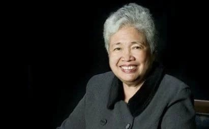 Briones attends turnover ceremony; vows to improve DepEd during term
