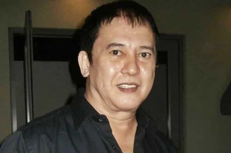 Maraming pina-ibig! 7 Pinoy celebrities who are Kris Aquino's ex-boyfriends