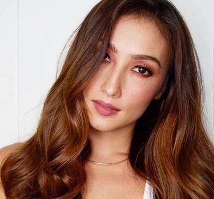 Solenn Heussaff nanlulumo sa nararanasang diskriminasyon mula sa kapwa Pilipino dahil sa pagiging Filipino-French