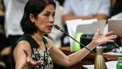 Strike 2! Gina Lopez, Environment Secretary no more after CA rejection