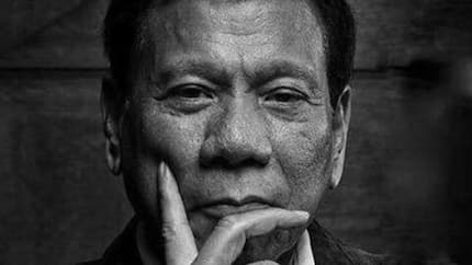 Watch out! 23 drug mayors will be named by Duterte soon