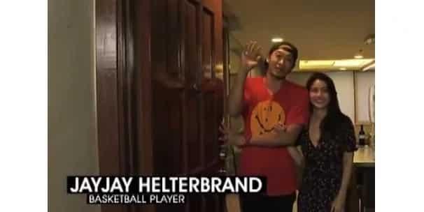 Jayjay-Helterbrand