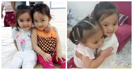 Heartwarming video of Zia Dantes being sweet towards her classmates in music class goes viral