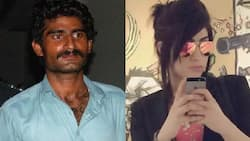 Brother strangled to death his own sister; the reason is even more shocking