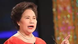 5 legacies of the Iron Lady, the late Sen. Miriam Defensor-Santiago