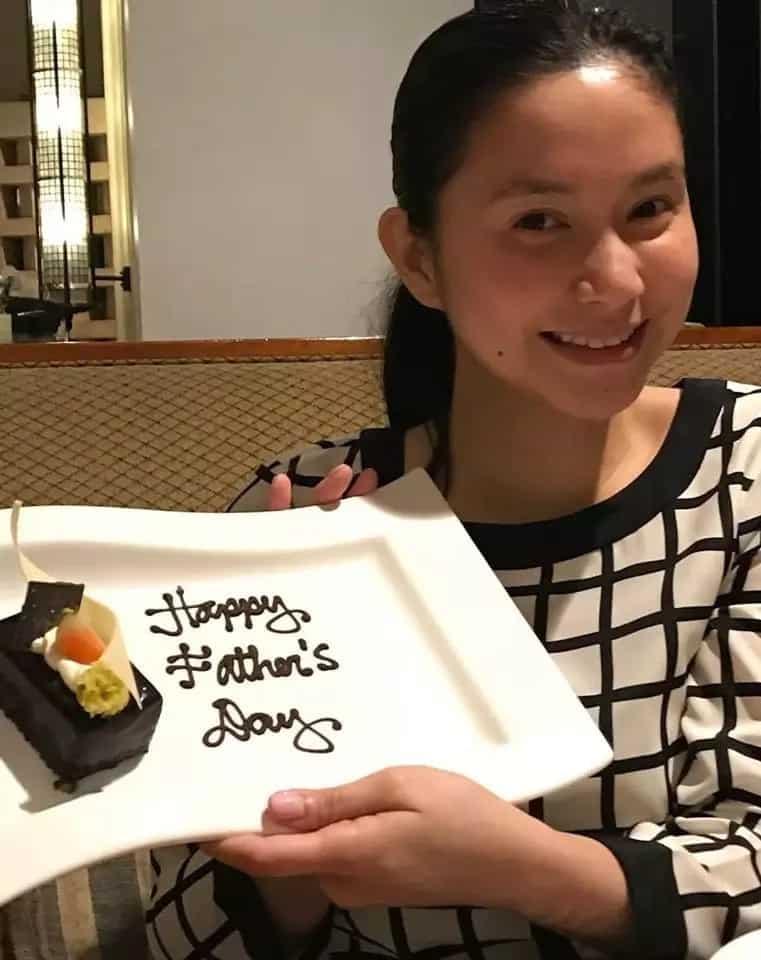 Mariel Padilla, may bonggang sorpresa para kay Robin Padilla para sa Father's Day