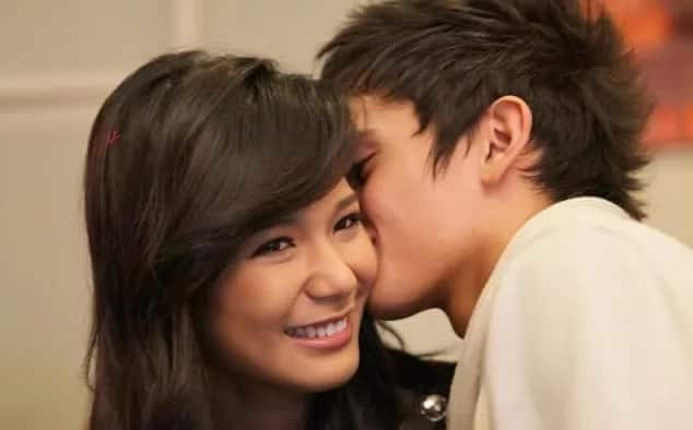 Naalala niyo pa ba na naging love team sila? 10 Kapamilya love teams that ended quickly