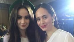 Awestruck netizens see 'proof' that Rep. Lucy Torres-Gomez & Kim Domingo are look-alikes