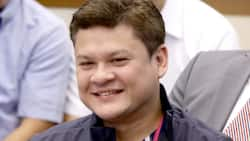 Paolo Duterte slams 'Bikoy' after revealing his identity to the media