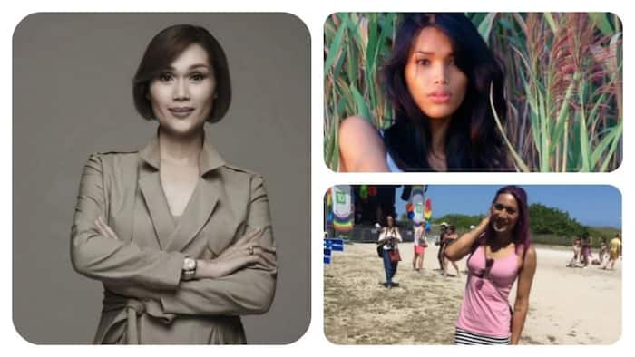 6 Awesome PH transgender transformations that will blow your mind