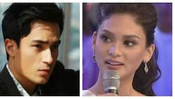 Martyr ba siya? Pia Wurtzbach explains why she did not break up with Marlon Stockinger amidst controversy regarding his daughters
