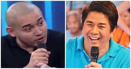 Riot to! Paolo Contis gustong makasama si Kuya Wil sa 'Wowowin'