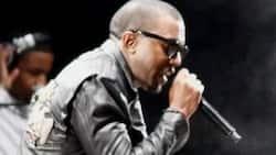 Kanye West to headline Paradise Music Fest