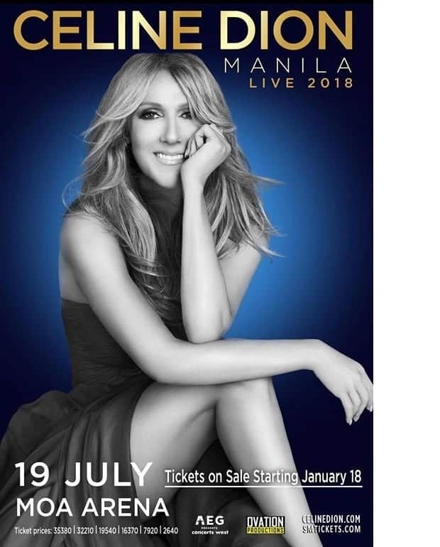 Manila guide: 4 Epic events to go to this week, July 16 - 20