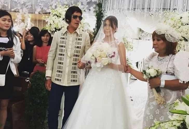 maine-alden-wedding