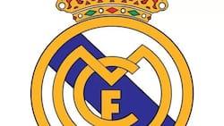 "Prospects of Madrid ""Real"" for the next La Liga season"