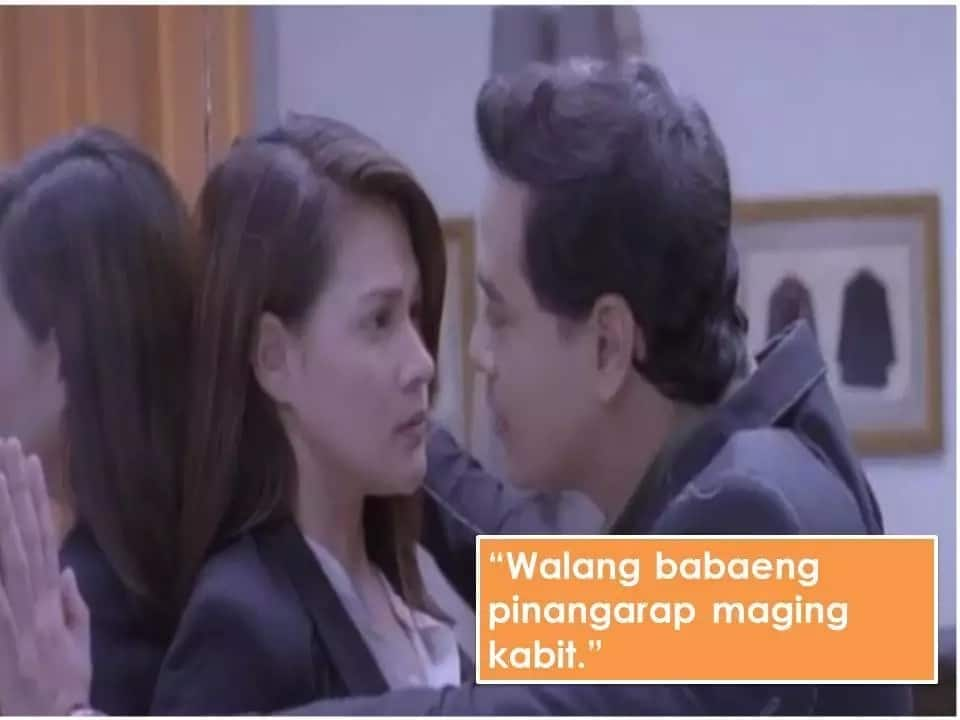 Hugot lines from Filipino films that left a mark in our hearts. And every time we hear these lines, we either smile, laugh or cry.