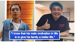 Surgeon who operated on Xander Ford speaks up amidst continued bashing on his patient