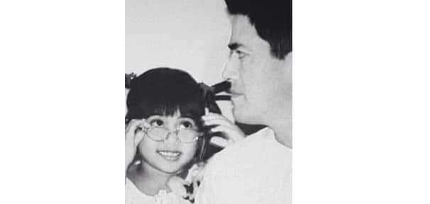 Dalaga na! 'Daddy Di Do Du' star Isabelle de Leon is all grown up