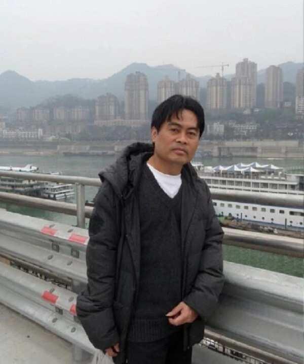 Pumanaw na OFW, labis na hinangaan sa China pag-donate ng kanyang body organs sa mga nangangailangan