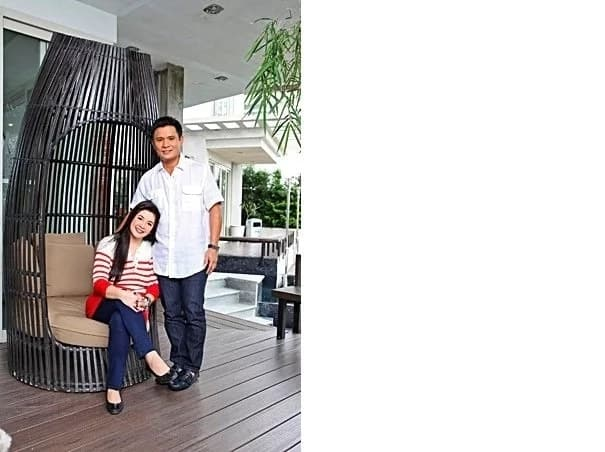 Sila ang totoong yayamanin! Luxurious celebrity homes with elevators