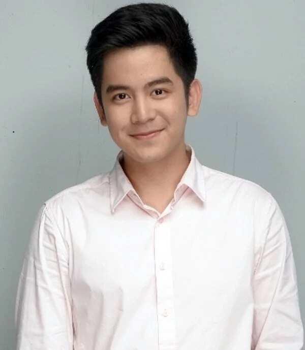 "Joshua Garcia's reaction on Julia Barretto Instagram post: ""Kahit ako rin naman, namimiss ko rin naman siya. 'Yung presence niya."""
