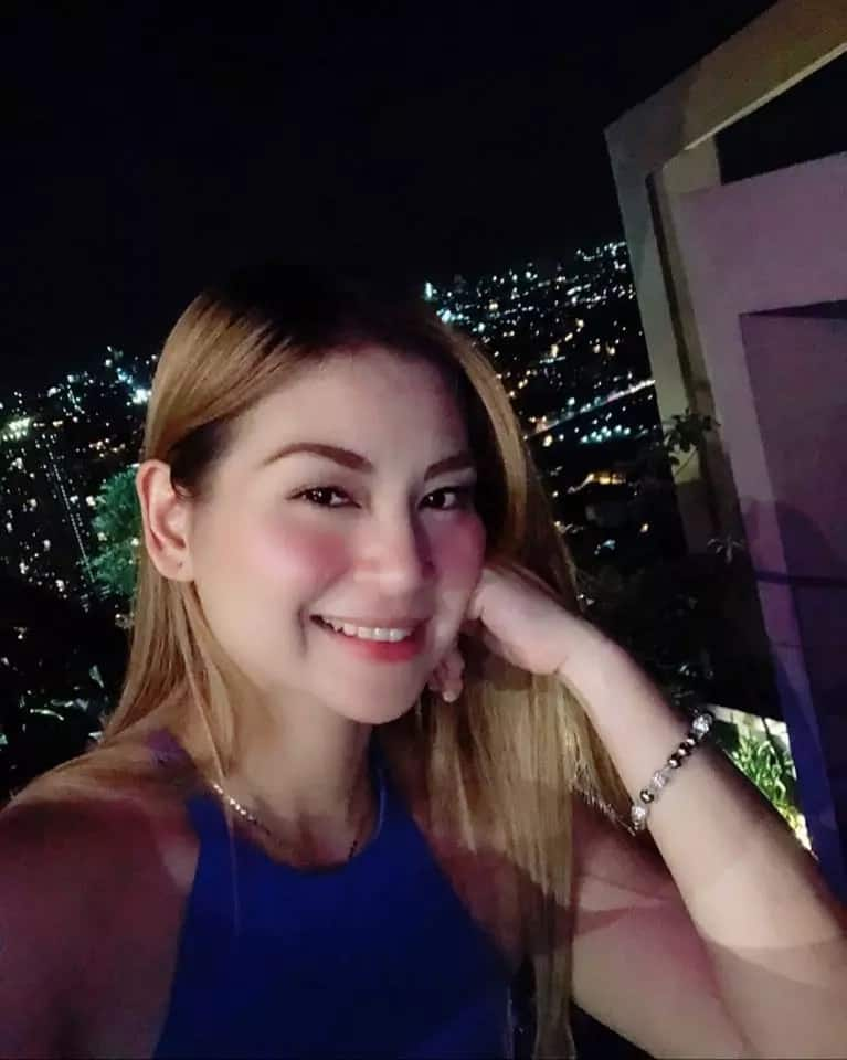 Rina Navarro breaks silence on alleged government official's betrayal with actress she considers her 'friend & sister'