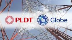 PCC stops Globe, PLDT buyout
