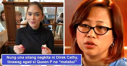 Tinawag siyang mataba! Queen Pia Wurtzbach admits being insulted by a director, called 'fat' to her face