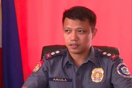 Local chief of police detains own brother for drug use