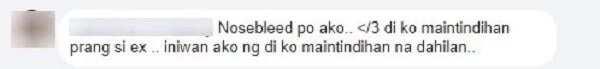 Hala! Paano bigkasin pangalan nila? The IDs of these young boys with strange names went viral