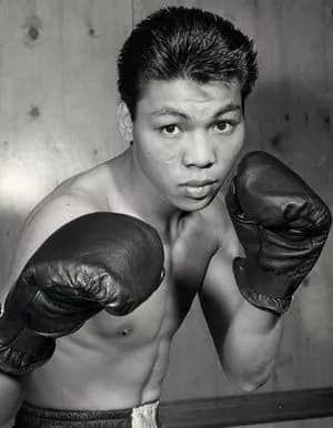 11 most famous Filipino athletes of all time