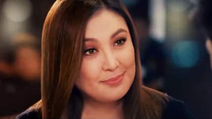 Sharon Cuneta expresses motherly request to KC Concepcion about her new boyfriend