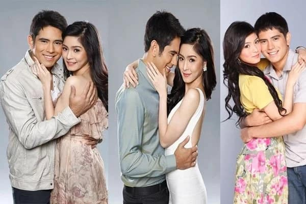 No Kimerald revival for upcoming ABS-CBN soap