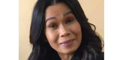 Pokwang, may pasabog tungkol sa tulong na binigay ni Regine Velasquez sa kanya walong taon na ang nakaraan