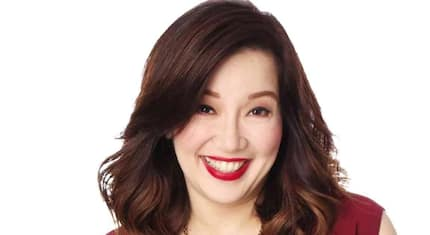 Kris Aquino excited for this artist's new album